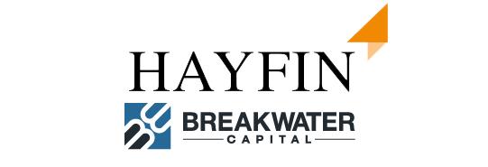 11 AHTS taken over by Hayfin/Breakwater