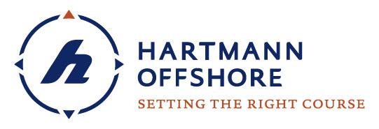 Hartmann Offshore GmbH & Co. KG  Established