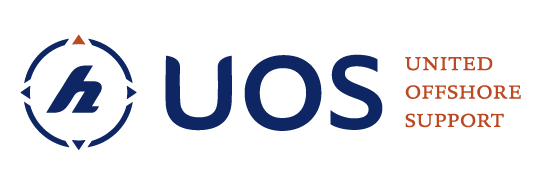 UOS United Offshore Support GmbH & Co. KG established