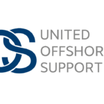 United Offshore Support GmbH